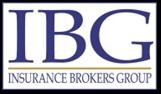 Licenzijuoti draudimo brokeriai