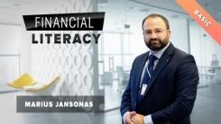 Nepriklausomas finansų ir kreditų konsultantas
